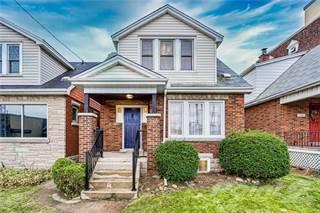 Residential Property for rent in 1508 MAIN Street E, Hamilton, Ontario, L8K 1E1