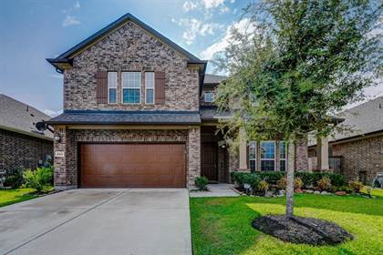 Residential Property for sale in 8811 Chapada Highlands Drive, Cypress, TX, 77433