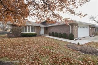Single Family for sale in 7769 Danbury Drive, Darien, IL, 60561