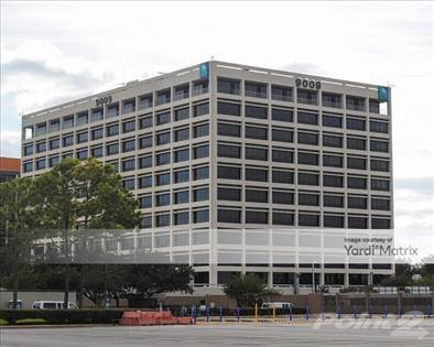 Office Space for sale in 9009 West Loop South, Houston, TX, 77096