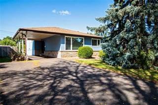 Residential Property for sale in 750 Mullin  Way, Burlington, Ontario, L7L 4J7