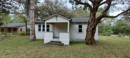 Residential Property for sale in 2808 REX DR S, Jacksonville, FL, 32216