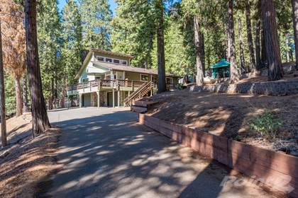 Single-Family Home for sale in 5161 Adney Way , Pollock Pines, CA, 95726