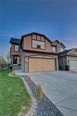 Photo of 220 COUGARTOWN CL SW, Calgary, AB