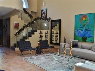Single Family for rent in 38 DORADO BEACH EAST 38, Dorado, PR, 00646