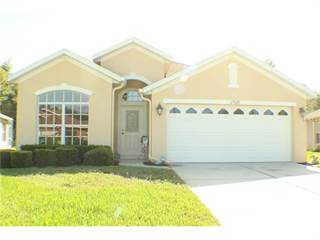 Single Family for sale in 11920 VALLEY FALLS LOOP, Spring Hill, FL, 34609