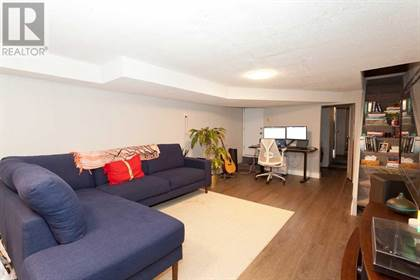 Single Family for rent in 297 EUCLID AVE Lower, Toronto, Ontario, M6J2K1