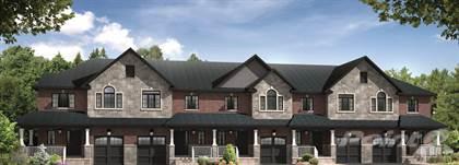 Condominium for sale in 164 Cemetery Road, Uxbridge, ON1, Uxbridge, Ontario