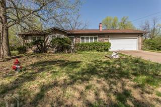 Single Family for sale in 1304 Hull Valley Drive, Waynesville, MO, 65583