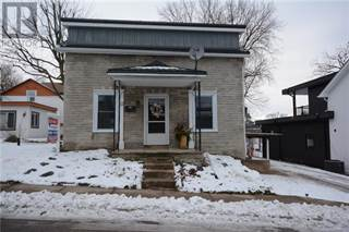 Single Family for sale in 13 FORBES Street, Cambridge, Ontario, N3C2E1
