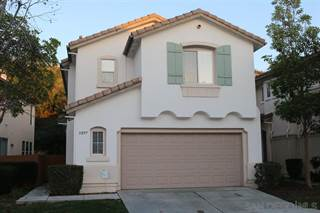 Single Family for sale in 11897 Westview Pkwy, San Diego, CA, 92126