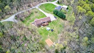 Residential Property for sale in 123 Megan Square, Milton, KY, 40045