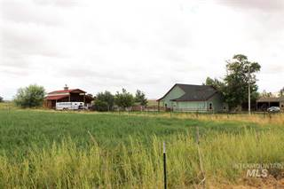 Farm And Agriculture for sale in 731 Fawn Lane, Boise City, ID, 83706
