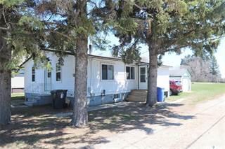 Residential Property for sale in 109 Seaton STREET, Springside, Saskatchewan, S0A 3V0