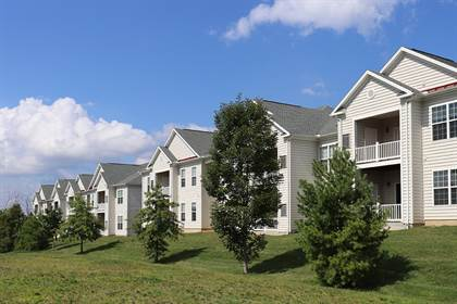 Apartment for rent in 1500 High Pointe Drive, Greater Hershey, PA, 17110