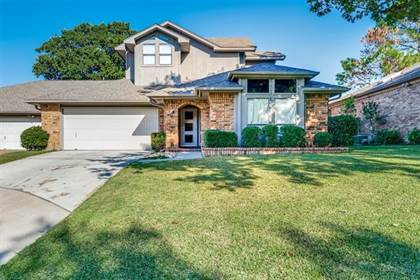 Residential Property for sale in 2021 N Saint Andrews Court, Arlington, TX, 76011