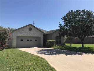 Single Family for sale in 320 Limestone, Meadowlakes, TX, 78654