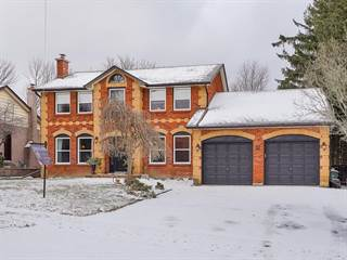 Single Family for sale in 62 Howard Boulevard, Waterdown, Ontario, L8B0G4