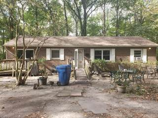 Single Family for sale in 313 Sykes Avenue, Virginia Beach, VA, 23454