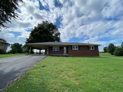 Residential Property for sale in 151 E East 80 Drive, Columbia, KY, 42728