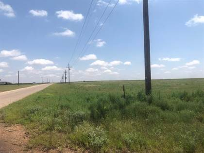 Lots And Land for sale in 0 County Rd 347, Seminole, TX, 79360