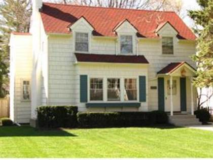 Residential Property for sale in 1070 Cherry Street, Winnetka, IL, 60093
