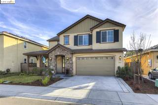 Single Family for sale in 8557 Pinehollow Cir, Discovery Bay, CA, 94505
