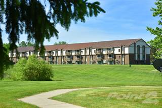 Apartment for rent in Windsor Place - Buckingham Two Bedroom, Davison Township, MI, 48423