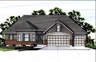 Single Family for sale in 5138 Greensfelder Valley Court, Eureka, MO 63025, Eureka, MO, 63025