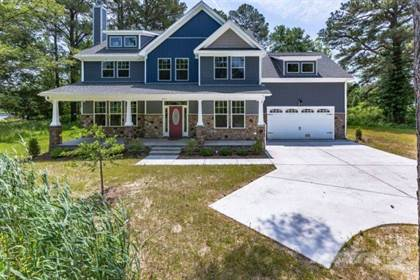 Singlefamily for sale in Firby Road, Yorktown, VA, 23692