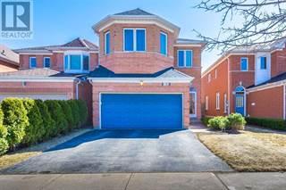 Single Family for sale in 133 SNOWDON CIRC, Markham, Ontario, L3P7S6