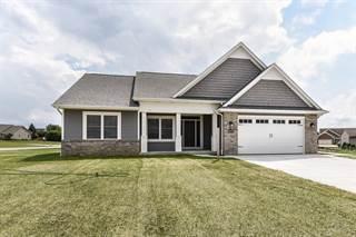 Single Family for sale in 6535 Dove Cir, Mount Pleasant, WI, 53406