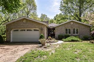 Single Family for sale in 14836 Sportsmen Road, Trenton, IL, 62293