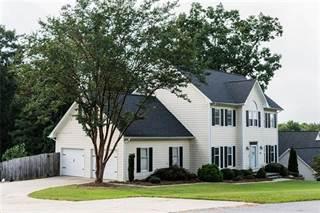 olivers landing real estate homes for sale in olivers landing nc rh point2homes com