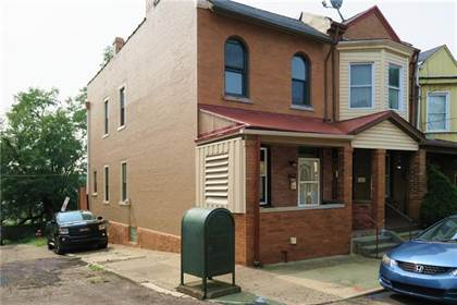 Residential Property for sale in 362 Lawn, Pittsburgh, PA, 15213