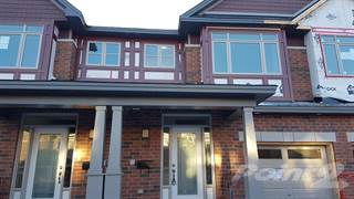 Residential Property for sale in 131 Overberg, Ottawa, Ontario