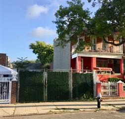 Land for sale in 134 Blake Ave, Brooklyn, NY, 11212