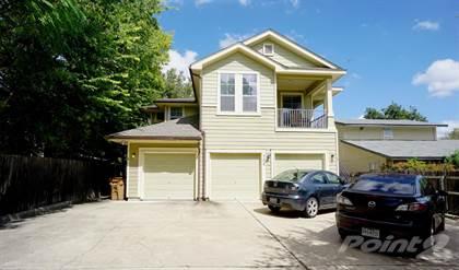 Multi-family Home for sale in 702 Franklin Blvd, Austin, TX, 78751