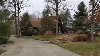 Single Family for sale in 3516 Picadilly Avenue, Mount Vernon, IL, 62864