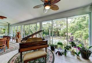 Single Family for sale in 10110 CREEKSIDE DRIVE, Placida, FL, 33946