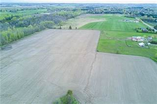 Farm And Agriculture for sale in 4382 Green Rd, Clarington, Ontario
