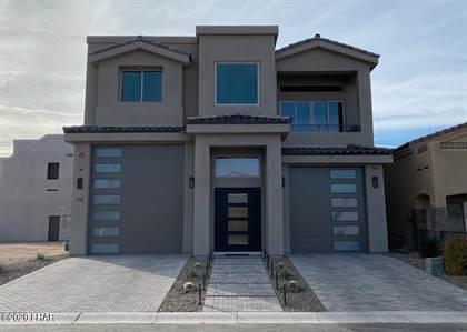Residential Property for sale in 732 Malibu Pl, Lake Havasu City, AZ, 86403