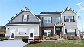 Residential Property for sale in 2097 Massey Lane, Winder, GA, 30680