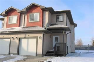 Condo for sale in 16004 54 ST NW, Edmonton, Alberta, T5Y0R1