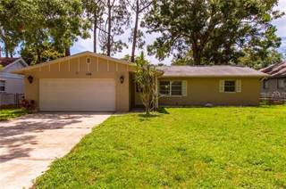 Single Family for rent in 106 LAKE JUDY LEE DRIVE, Largo, FL, 33771