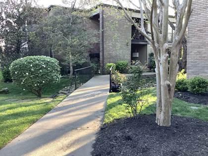 Residential Property for sale in 116 Harding Pl, Nashville, TN, 37205