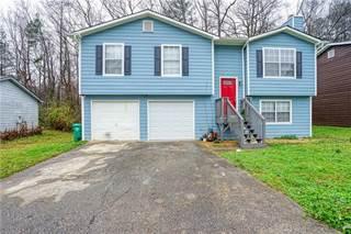 Single Family for sale in 1421 Diamond Key, Stone Mountain, GA, 30088