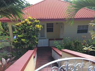 Apartment for sale in Crochu, St. Andrew, Grenada, Crochu, Saint Andrew