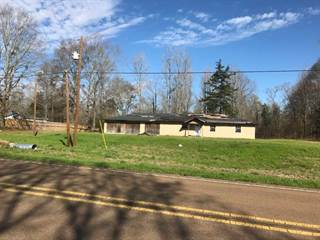 Single Family for sale in 7139 HIGHWAY 18 HWY, Port Gibson, MS, 39150
