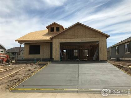 Residential Property for sale in 8166 Eagle Dr, Greeley, CO, 80631